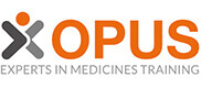 Opus Pharmacy Services – Medication Training