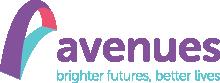 avenues-logo
