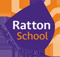 rratton-logo