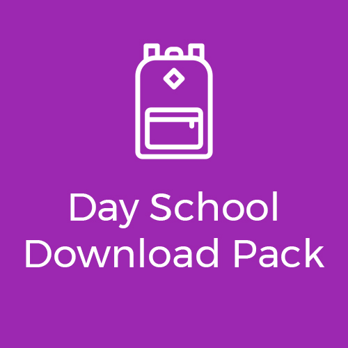 Day-Schools-Download-Pack