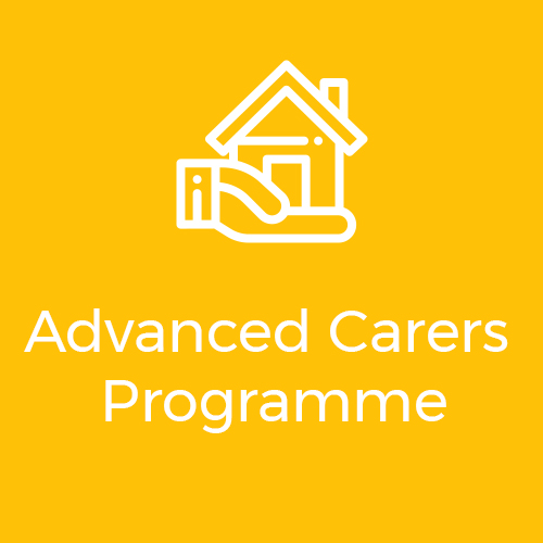 Advanced-Carers-Programme