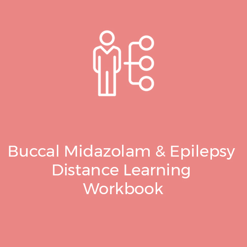 Buccal-Midazolam-&-Epilepsy-Distance-Learning-Workbook