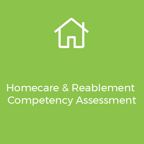 Homecare-&-Reablement-Competency-Assessment