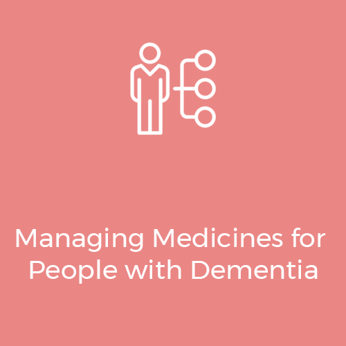 _Managing-Medicines-for-People-with-Dementia