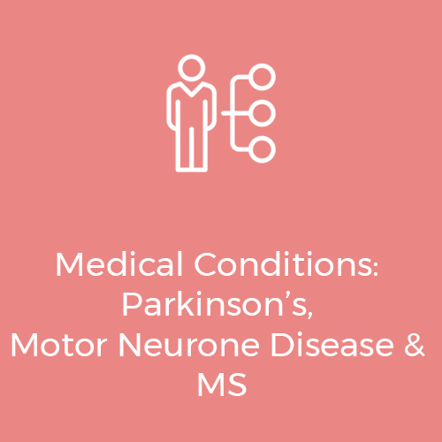 Medical-Conditions-Parkinsons-Motor-Neurone-Disease-MS