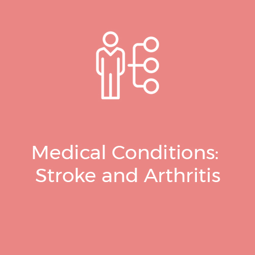 Medical-Conditions–Stroke-and-Arthritis