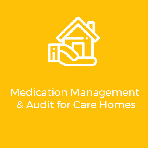 Medication-Management-&-Audit-for-Care-Homes