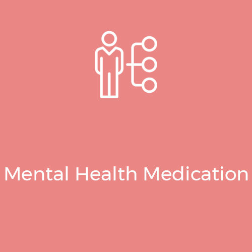 Mental-Health-Medication