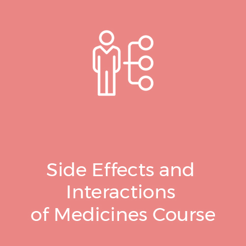 Side-Effects-and-Interactions-of-Medicines-Course