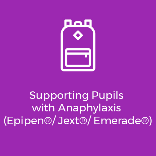 Supporting-Pupils-with-Anaphylaxis