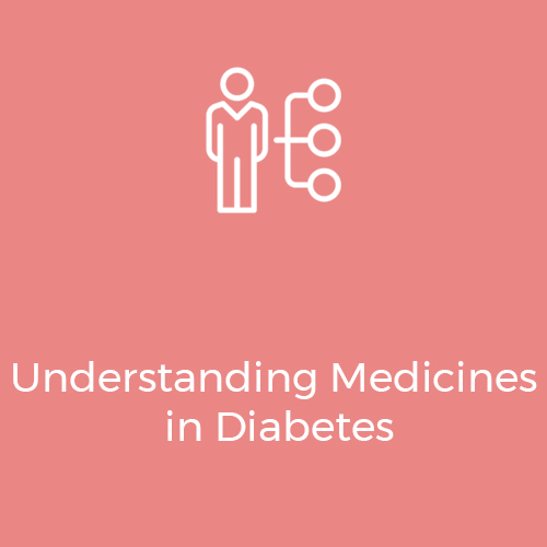 Understanding-Medicines-in-Diabetes