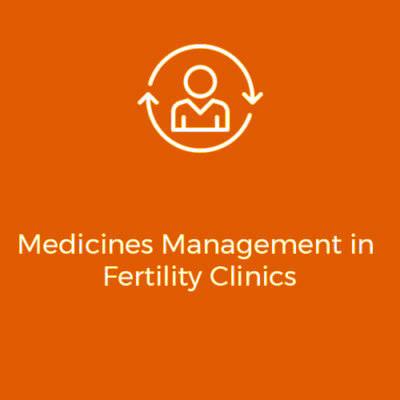 medicine-management-in-fertility-clinics-v2