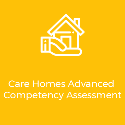 Care-Homes-Advanced-Competency-Assessment