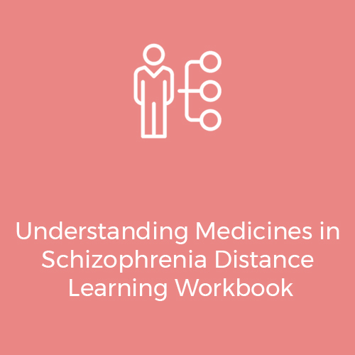 Understanding-Medicines-in-Schizophrenia-Distance-Learning-Workbook