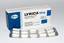 220px-Lyrica_150mg_box_in_Finland_20110618