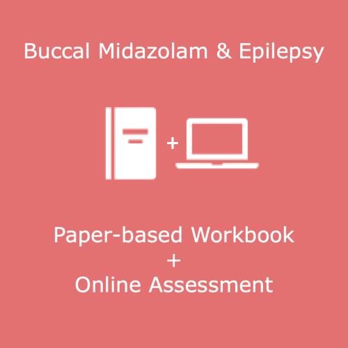 Buccal paper online